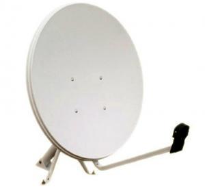 Антенны, антенны в Орле, антенны спутниковые